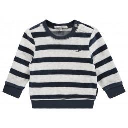 Noppies Pullover, Baby- Jungen