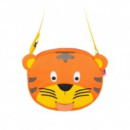 Affenzahn Tasche, Timmy Tiger