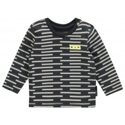 Noppies Shirt, Baby- Jungen