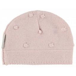 Noppies Mütze, Baby- Mädchen