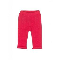 Mim Pi Leggings pink,...