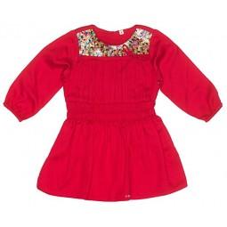 Mim Pi Kleid, Baby- Mädchen