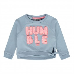 TUMBLE`N DRY Pullover,...