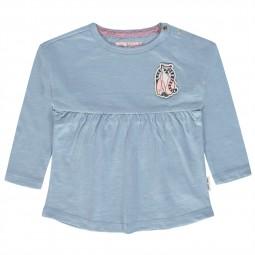 TUMBLE`N DRY Shirt, Baby-...