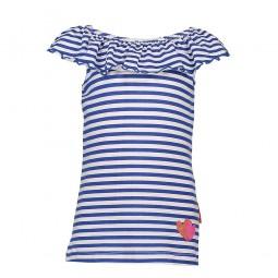Nono Shirt, Mädchen