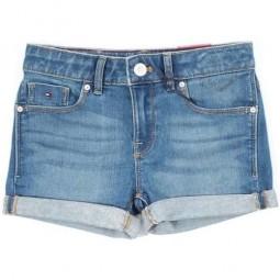 Tommy Hilfiger Shorts, Mädchen