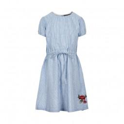 Creamie Kleid, Mädchen