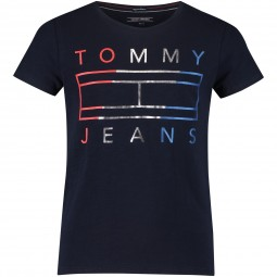 Tommy Hilfiger Shirt, Mädchen