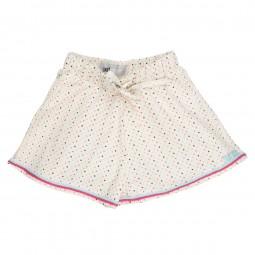 Moodstreet Shorts, Mädchen
