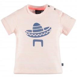 Babyface Shirt, Baby- Jungen