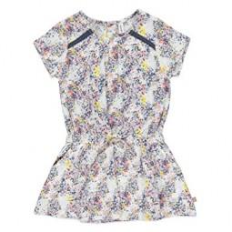 Babyface Kleid, Baby- Mädchen