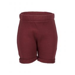 Noeser Shorts, Jungen