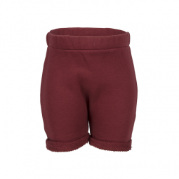 Noeser Shorts, Unisex