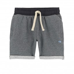 Scotch & Soda Shorts, Jungen