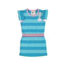 Mim Pi Kleid, Mädchen