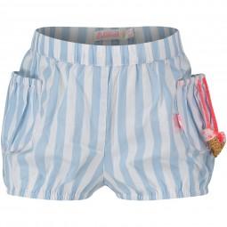 Billieblush Shorts, Baby-...