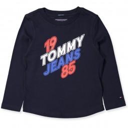 Tommy Hilfiger Shirt, Jungen