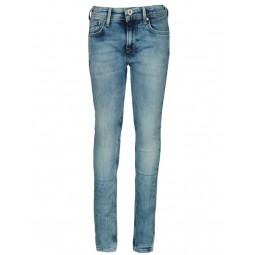Pepe Jeans Hose, Jungen