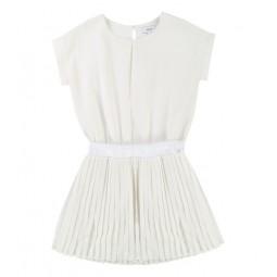 DKNY Kleid, Mädchen