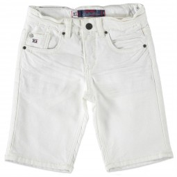 Blue Rebel Shorts, Jungen
