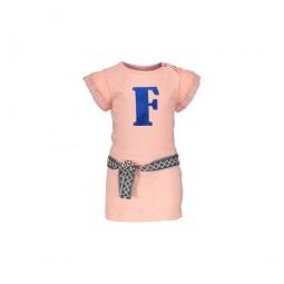 Like Flo Kleid, Baby- Mädchen