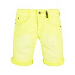 Retour Jeans Shorts, Jungen