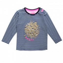 Beebielove Shirt, Baby-Mädchen