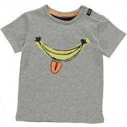 Beebielove Shirt, Baby-Jungen