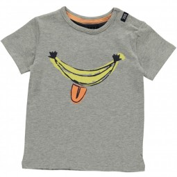 Beebielove Shirt, Jungen
