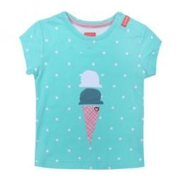 Beebielove Shirt, Baby-...