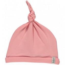 Beebielove Mütze, Baby-Mädchen