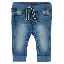 Noppies Jeans, Baby-Jungen