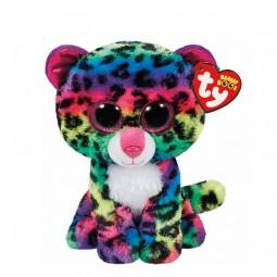 Ty Beanie Boos Leopard