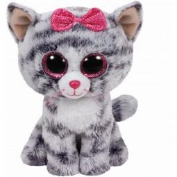 Ty Beanie Boos Katze