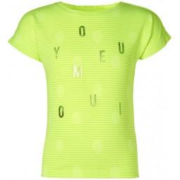 Noppies T-Shirt, Mädchen