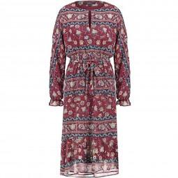 Pepe Jeans Kleid, Damen