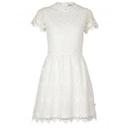 Costbart Kleid, Mädchen