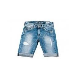 Pepe Jeans Shorts Jeans Jungen