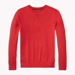 Tommy Hilfiger Pullover,...