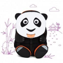 Affenzahn Rucksack, Paul Panda
