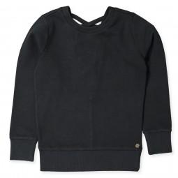 Vingino Pullover, Mädchen