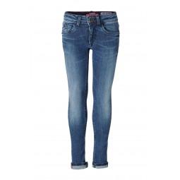 Vingino Jeans, Mädchen