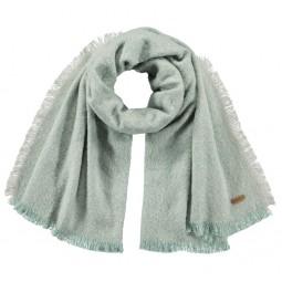 Barts Schal, Mädchen-Damen