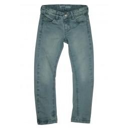 Moodstreet Jeans, Jungen