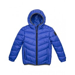 Replay Winterjacke, Jungen