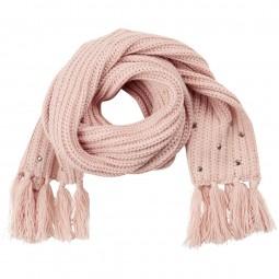 Creamie Schal rosa, Mädchen