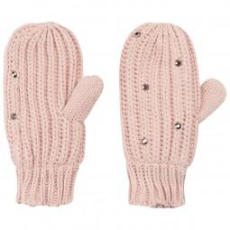 Creamie Handschuhe rosa,...