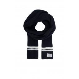 Pepe Jeans Schal, Jungen