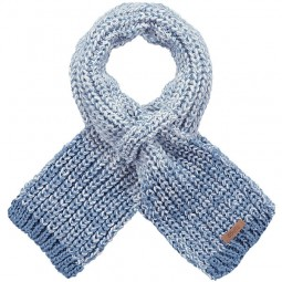 Barts Schal, Baby-Jungen