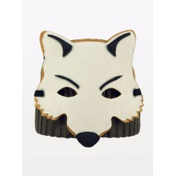 Barts Mütze mit Tier-Maske,...